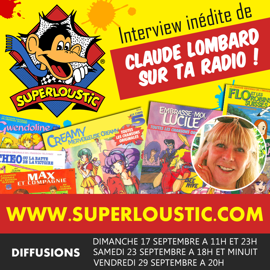 CLAUDE-LOMBARD-SUR-TA-RADIO.png