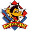 superloustic.com - Superloustic