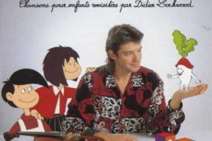 Didier Lockwood, « l'improvisible » – NOSTALOUSTIC #07