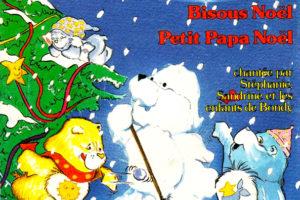 Bisous Noël – NOSTALOUSTIC #04