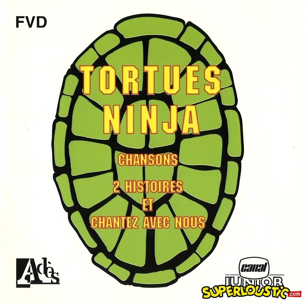 Tortues ninja les tortues super pizza superloustic com - Tortues ninja pizza ...