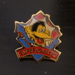 pins-superloustic